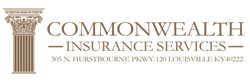 Commonwealth Insurance Services