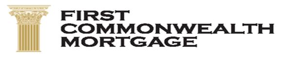 First Commonwealth Mortgage featured on LouisvilleRealestatepros.com