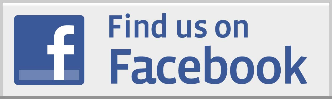 Find The Miles and Smith Group on Facebook