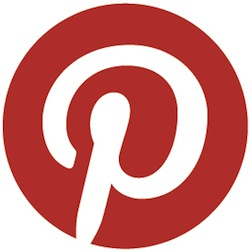 Find The Miles and Smith Group Pinteresting on Pinterest