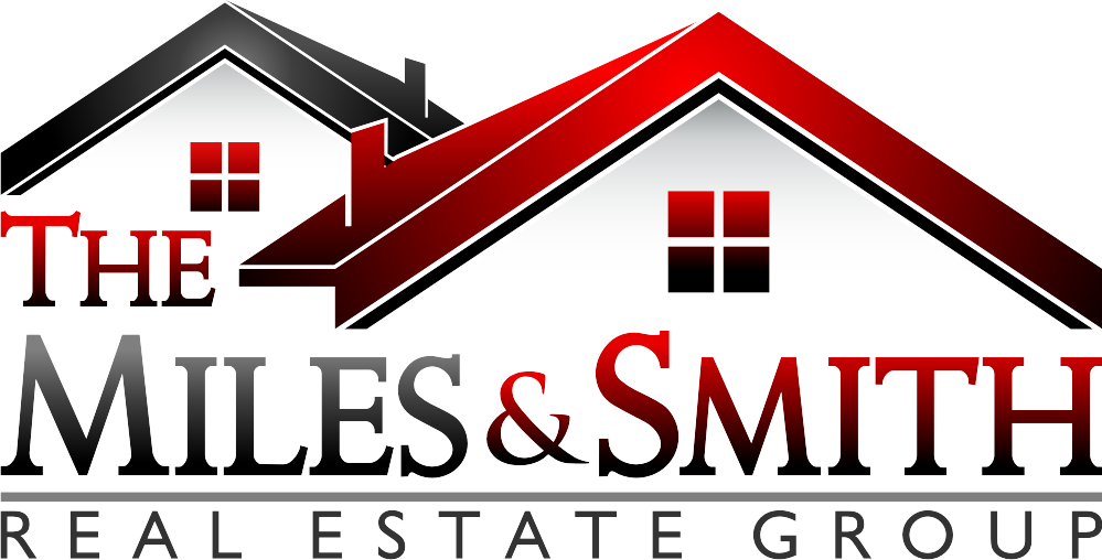 Miles Smith Group Logo
