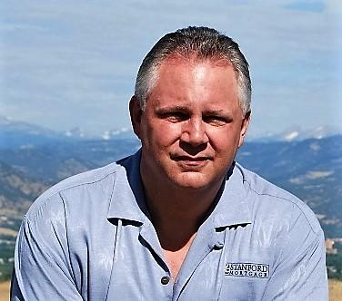 Phil Boren