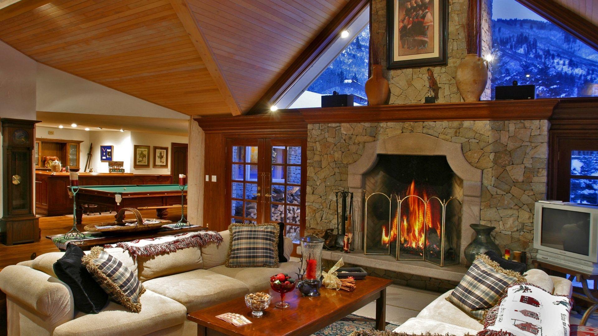 Tuhaye Utah Homes for Sale