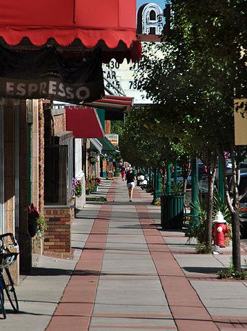 Cedar City UT Homes for Sale