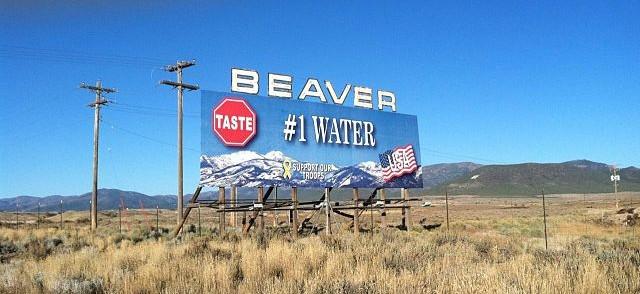 Beaver UT Homes for Sale