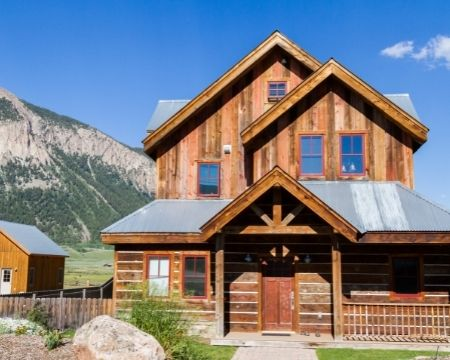 Brian Head UT Homes for Sale