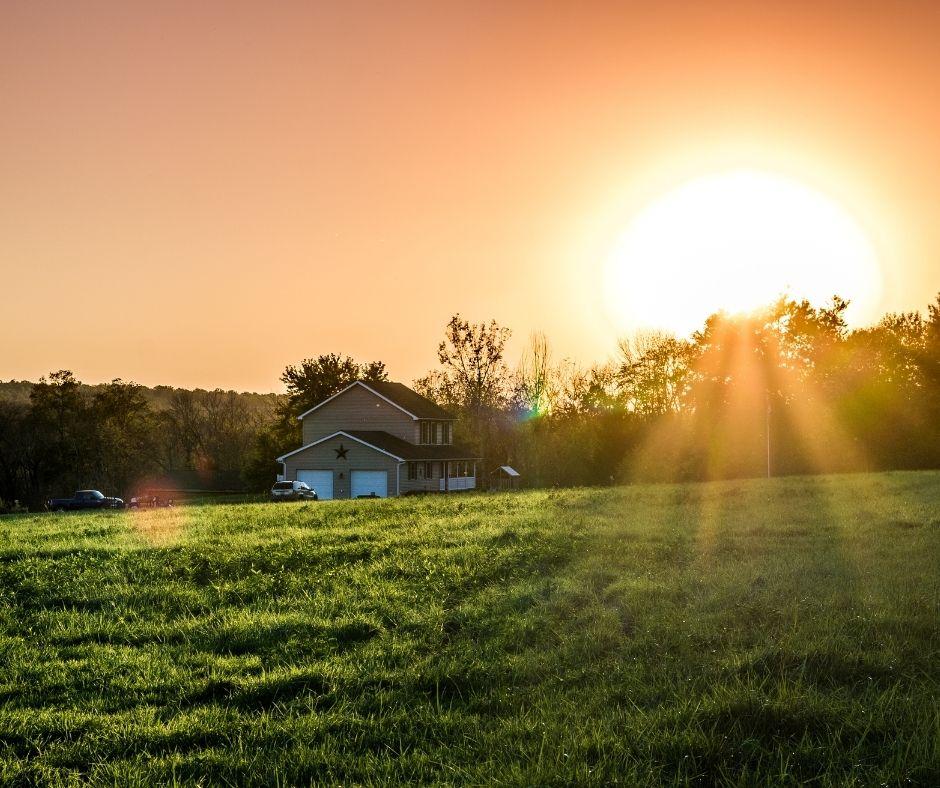 Minersville UT Homes for Sale