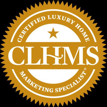 Luly Lopez Certified Luxury Home Marketing Specialist