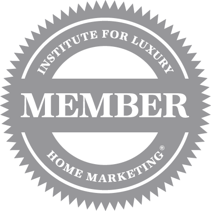 Luly Lopez Member Institute for Luxury Home Marketing