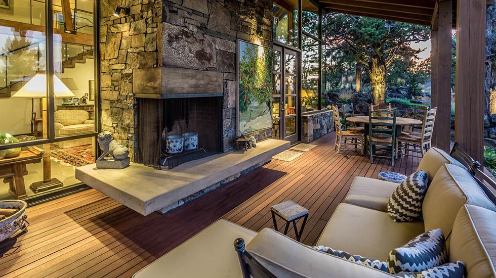 Awbrey Butte Homes For Sale