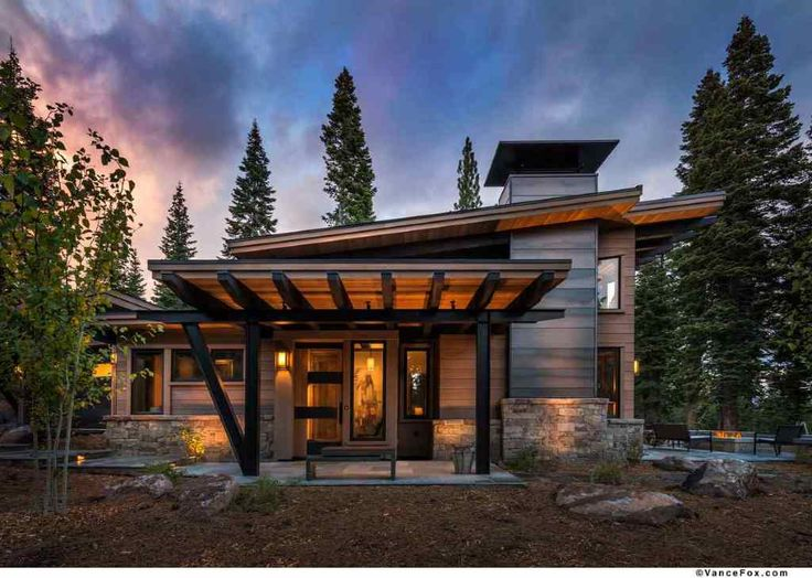 NW Bend Oregon Homes For Sale