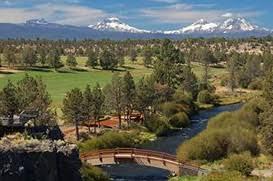 Deschutes River Ranch Homes For Sale