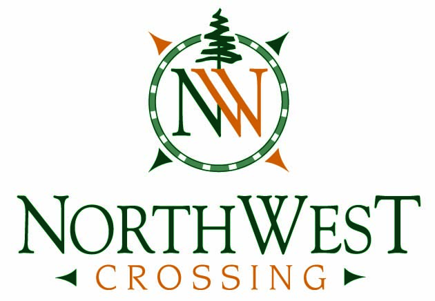 NW Crossing