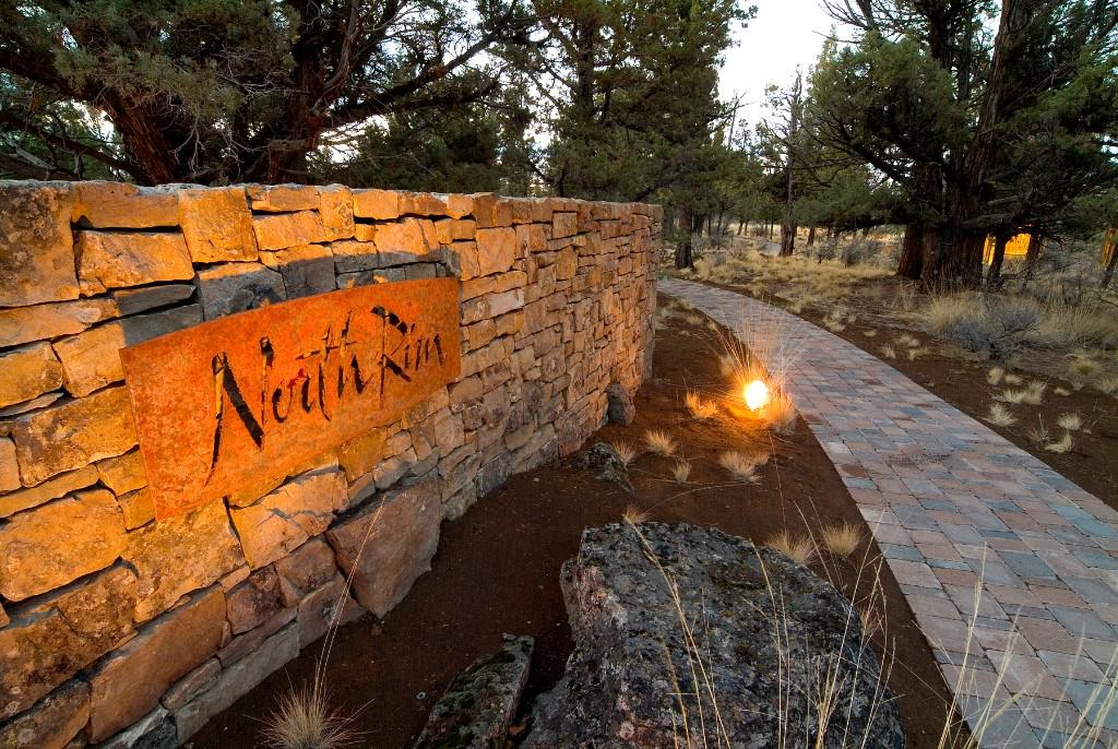 North Rim Homes For Sale