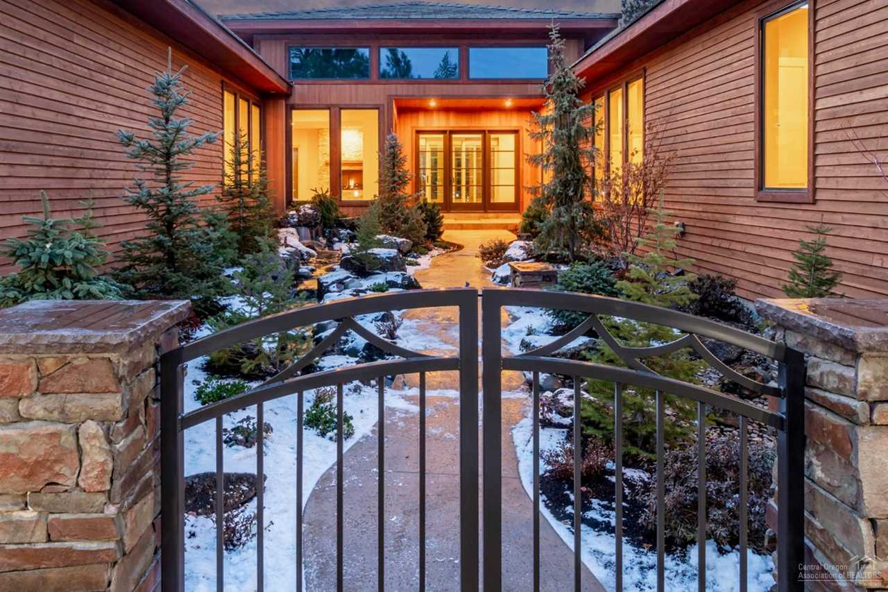 SE Bend Oregon Homes For Sale