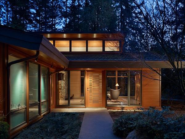 SW Bend Oregon Homes For Sale