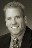 Greg Broderick