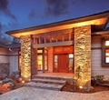 Bend Real Estate