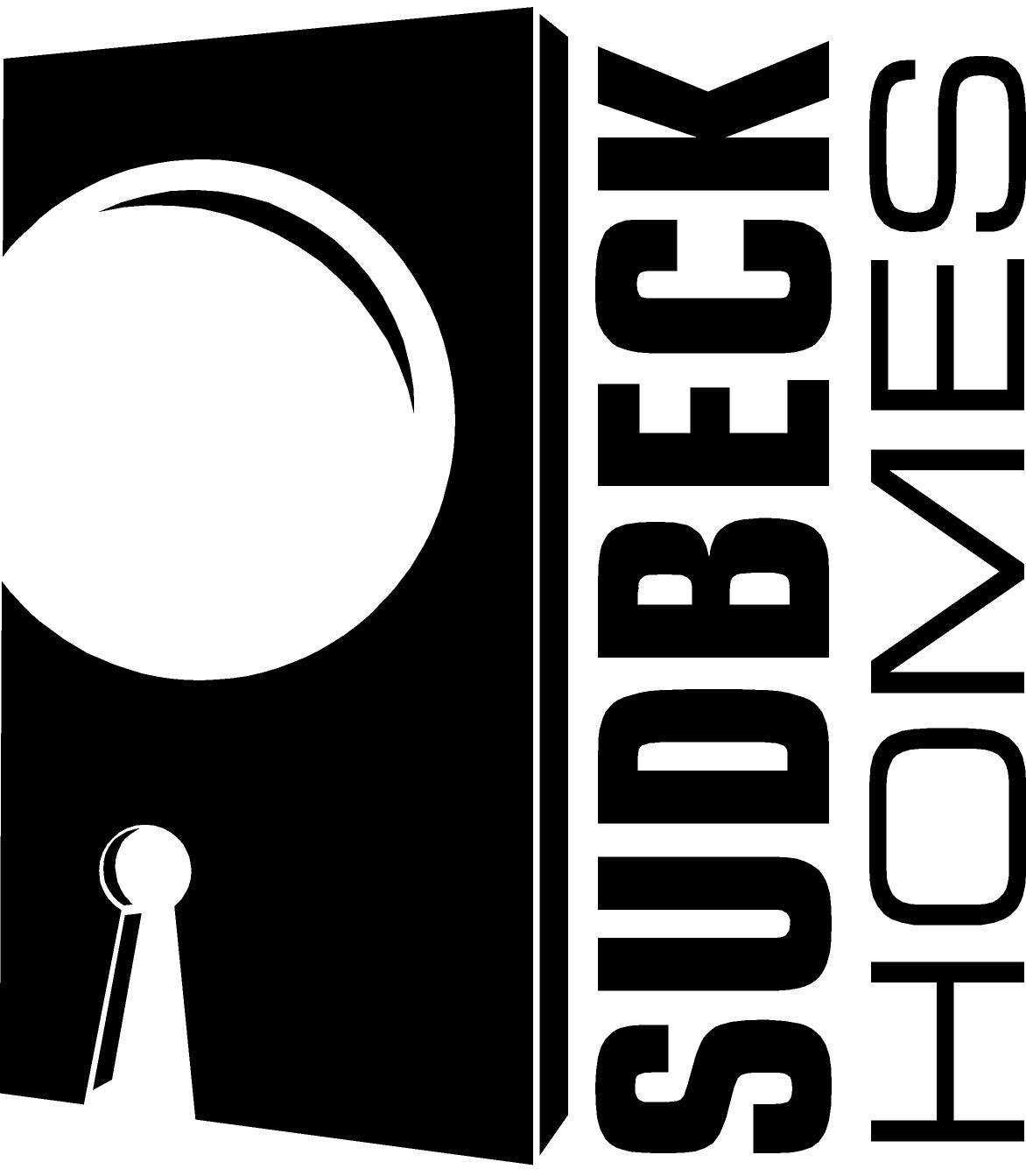 Sudbeck Homes OmahaRealEstate.com