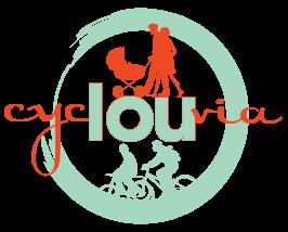 cyclouvia