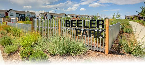 Beeler Park