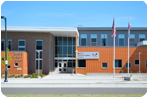 DSST Conservatory Green Middle School