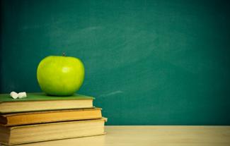 Denver's Best Public Schools