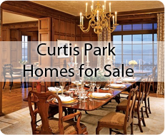 Available homes in Curtis Park