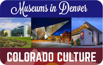 Top Museums in Denver