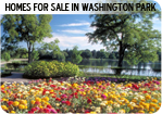 Listings in Wash Park