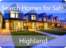 Highland Homes for Sale