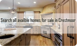 Available real estate in Crestmoor
