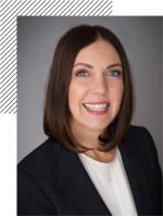 Commercial brokers Karen Zeile