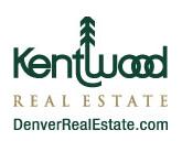 Kentwood Companies Logo
