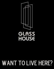 Denver's Glass House