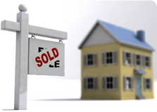 Selling you home in denver