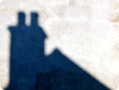 House Shadow