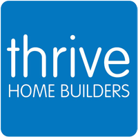 Thrive Home Bulders
