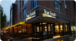True Food Kitchen Cherry Creek