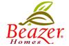 Beazer Logo