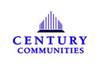 Century Communities Logo