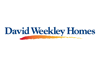 David Weekley Logo