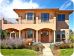 Decherd Custom Home