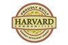 Harvard Communities Logo