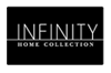 Infinity Home Collection Logo