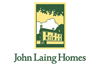 John Laing Homes Logo