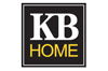 KB Homes Logo