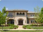 Latsis Custom Home