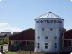 Stapleton Montessori