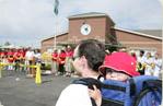 Stapleton Primrose Elementary School